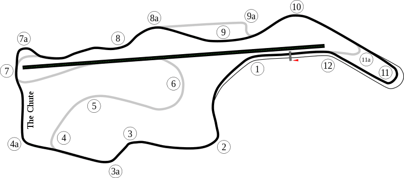 800px-Infineon_%28Sears_Point%29_with_emphasis_on_NASCAR_track.svg[1].png