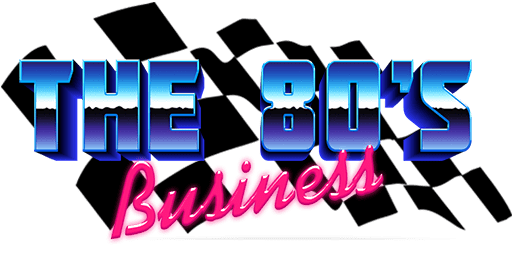 80's Business new logo2 gt SPORT.png