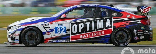 82-bimmerworld-racing-bmw-m4-g-1.jpg