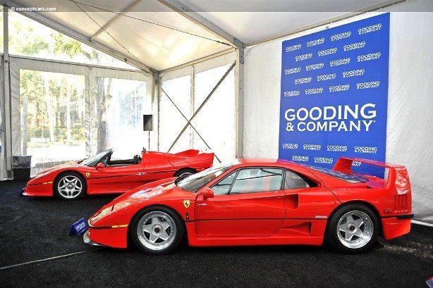 90-Ferrari-F40-DV-13-GCA_02ss.jpg