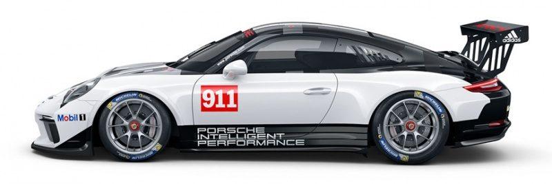 911-991-2-gt3-cup-01-copyright-porsche.jpg