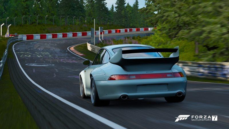 911 GT2 993.jpg