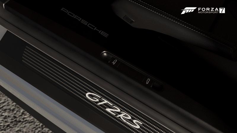 911 GT2 RS Door.PNG