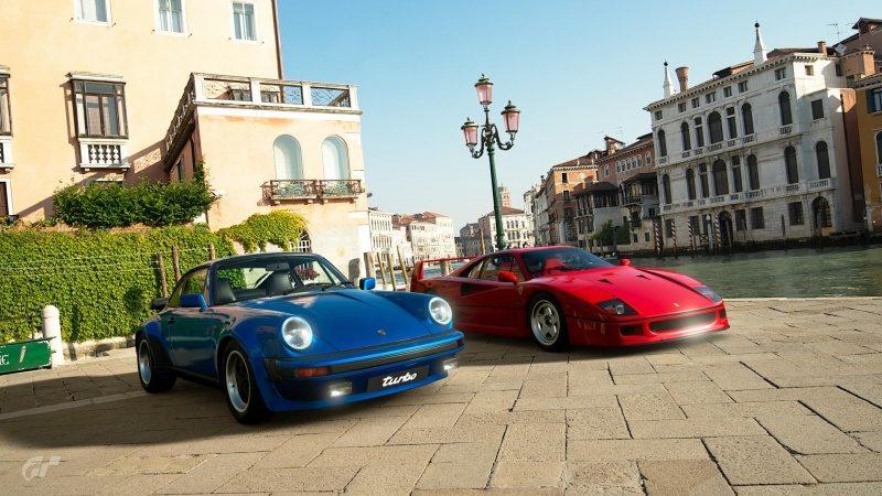 911 Turbo X F40.jpg