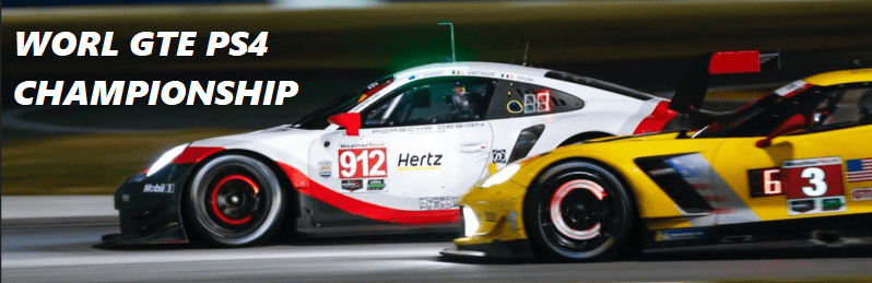 911RSR.PNG