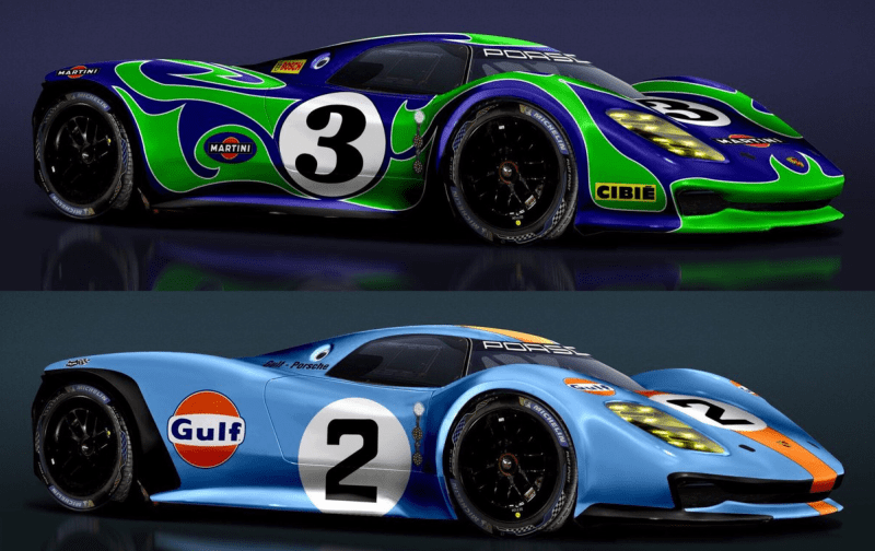 917.png