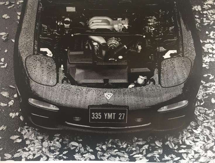 91cc4147b8.jpg
