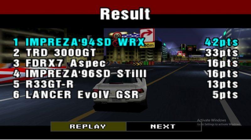 '94 WRX - Normal Cup.jpg