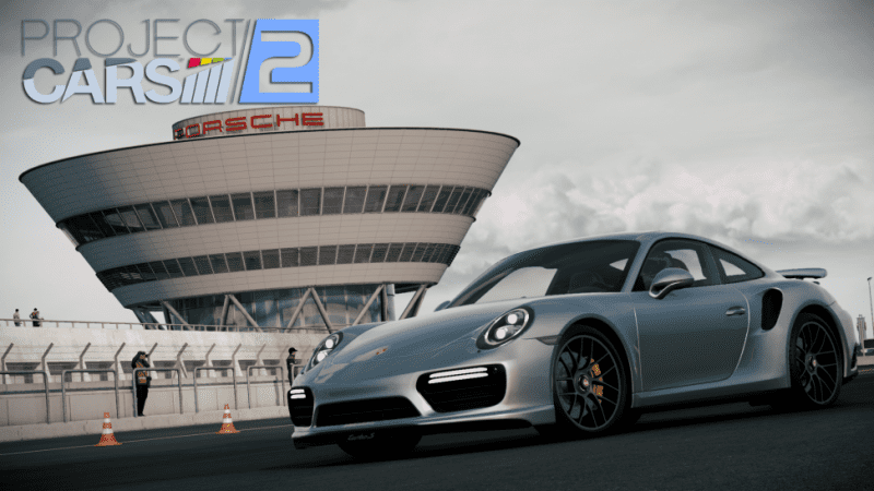 991.2_turbo_S.png