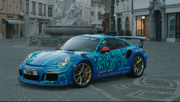 991 gt3rs Manthey Falken.png