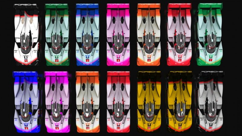 __custom_showroom_1623599971.jpg