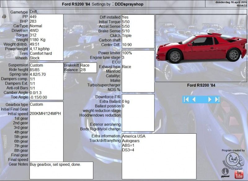 _FordRS200'84_Normal_by_DDDsprayshop_116.jpg