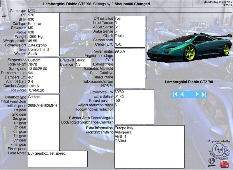 _LamborghiniDiabloGT2'98_Racecar_by_Shaunm80Changed_236.jpg