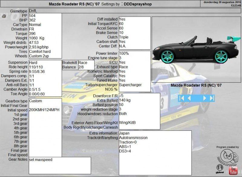 _MazdaRoadsterRS(NC)'07_Normal_by_DDDsprayshop_146.jpg