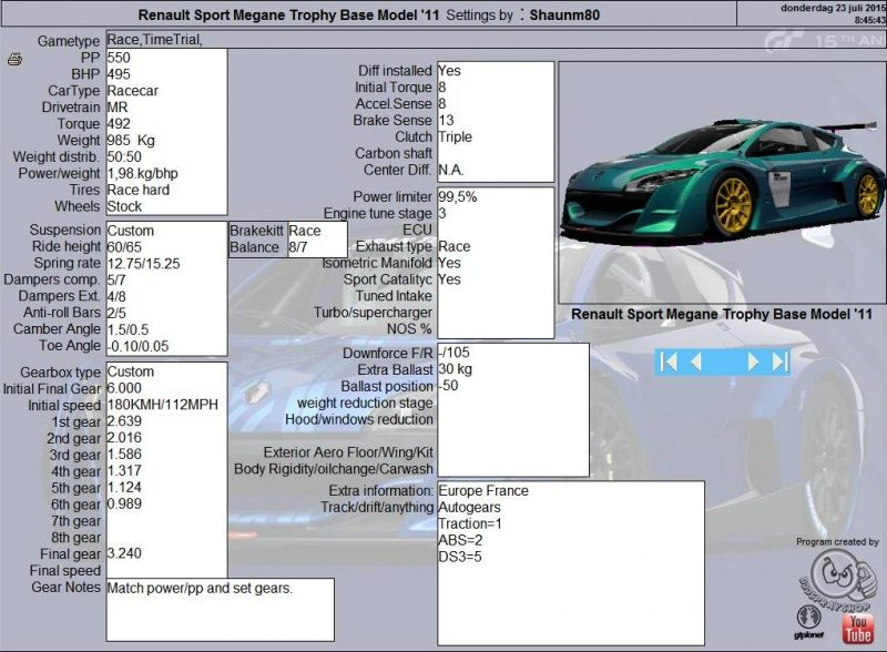 _RenaultSportMeganeTrophyBaseModel'11_Racecar_by_Shaunm80_232.jpg