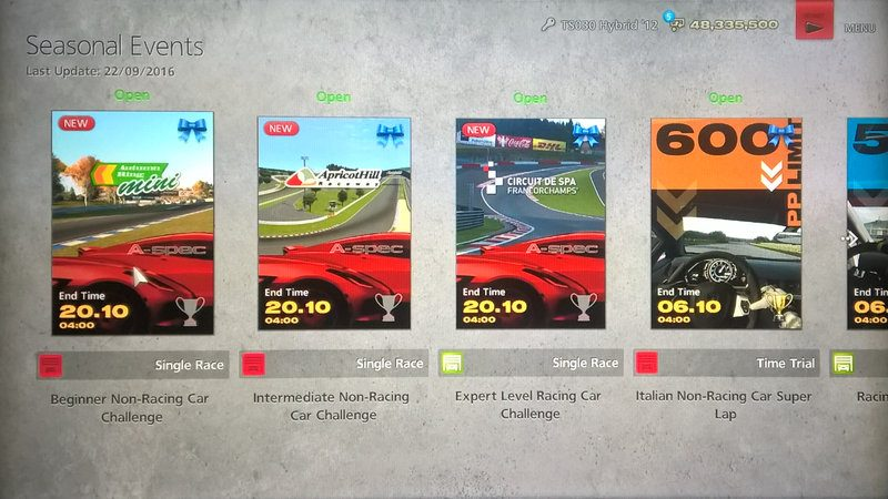 A-spec [#45] Beginners Level Non-Racing Car Challenge @ Autumn Ring Mini.jpg