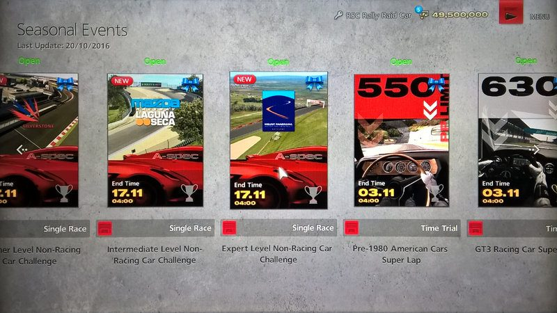 A-spec [#46] Expert Level Non-Racing Car Challenge @ Mount Panorama MRC.jpg