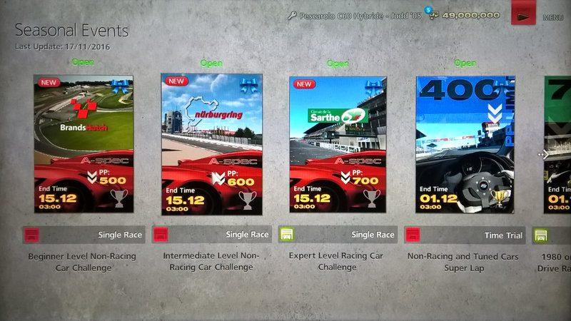 A-spec [#47] Intermediate Level Non-Race Car Challenge @ Nürburgring GP~F.jpg