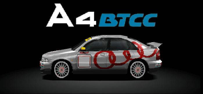 A4 BTCC.png