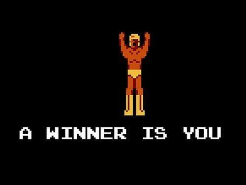 a_winner_is_you20110724-22047-1nd3wif.jpg