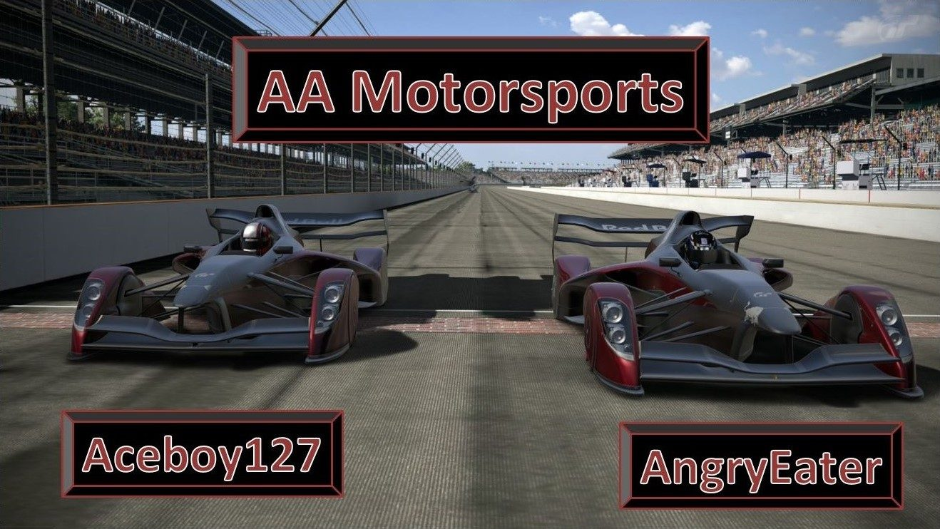AA Motorsports Picture.JPG