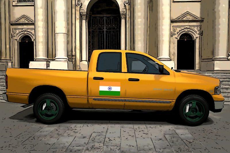 aaroh truck.jpg