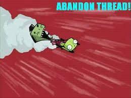 abandonthread.jpg