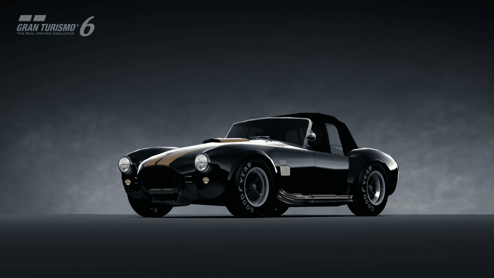 AC Cobra 427 '66 - premium upgrade.png
