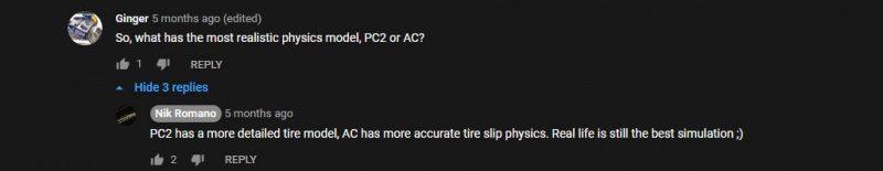 AC & PC2.jpg