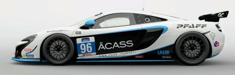 Acass Reserve car.jpg