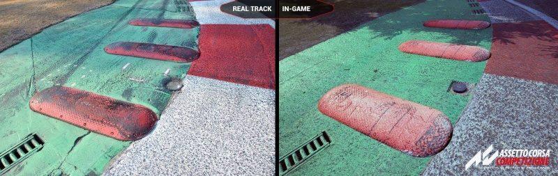 ACC Release 5 real vs virtual 2.jpg