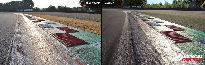 ACC Release 5 real vs virtual 4.jpg