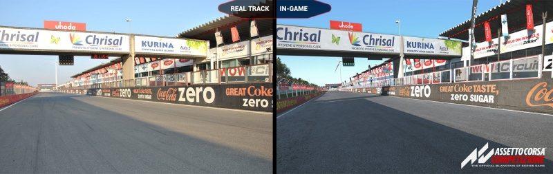 ACC Release 5 real vs virtual 5.jpg