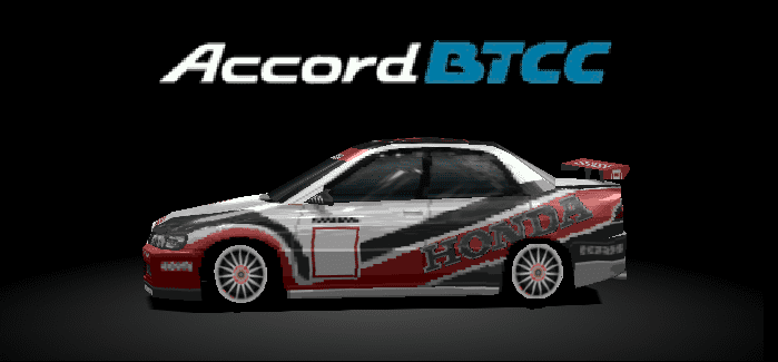 Accord BTCC.png