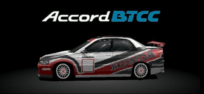 Accord BTCC.png