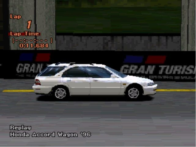 Accord Wagon 96.jpg