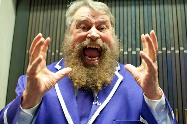 Actor-And-Adventurer-Brian-Blessed-1736236.jpg