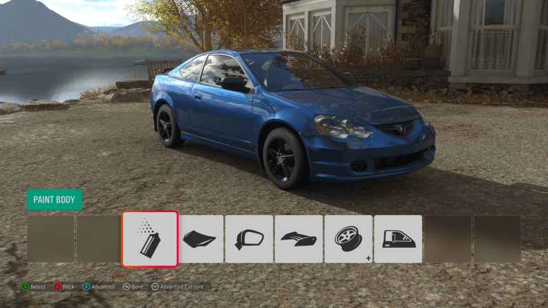 Acura Arctic Blue Pearl 2.png