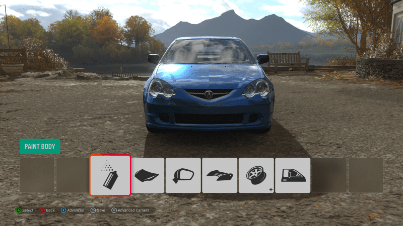 Acura Arctic Blue Pearl.png