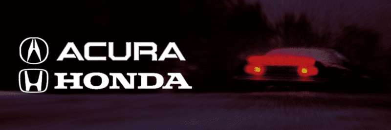 ACURA-HONDA_2.png