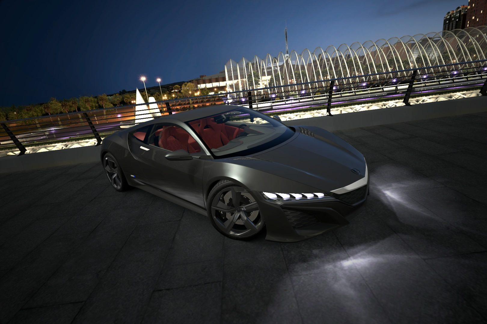 Acura NSX.jpg