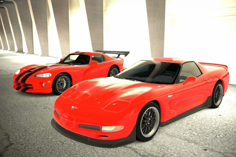 Adam and Kizza's Cars.jpg