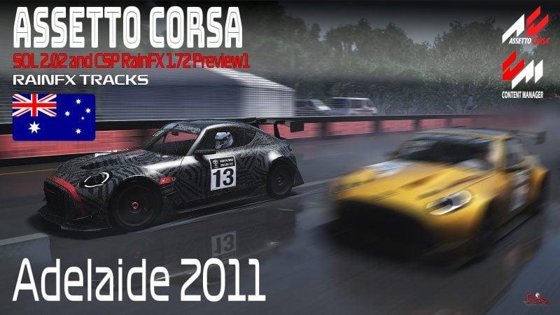 adelaide2011_rainfx track bg.jpg