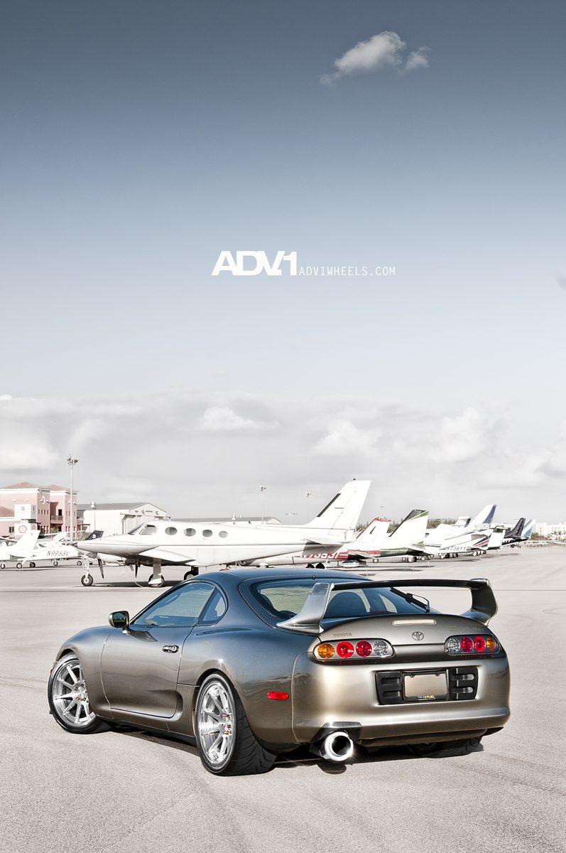 ADV1-Toyota-Supra-06.jpg