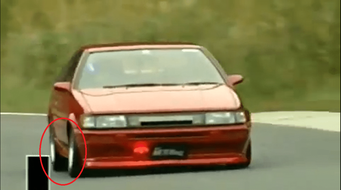 AE86 Camber Front.png