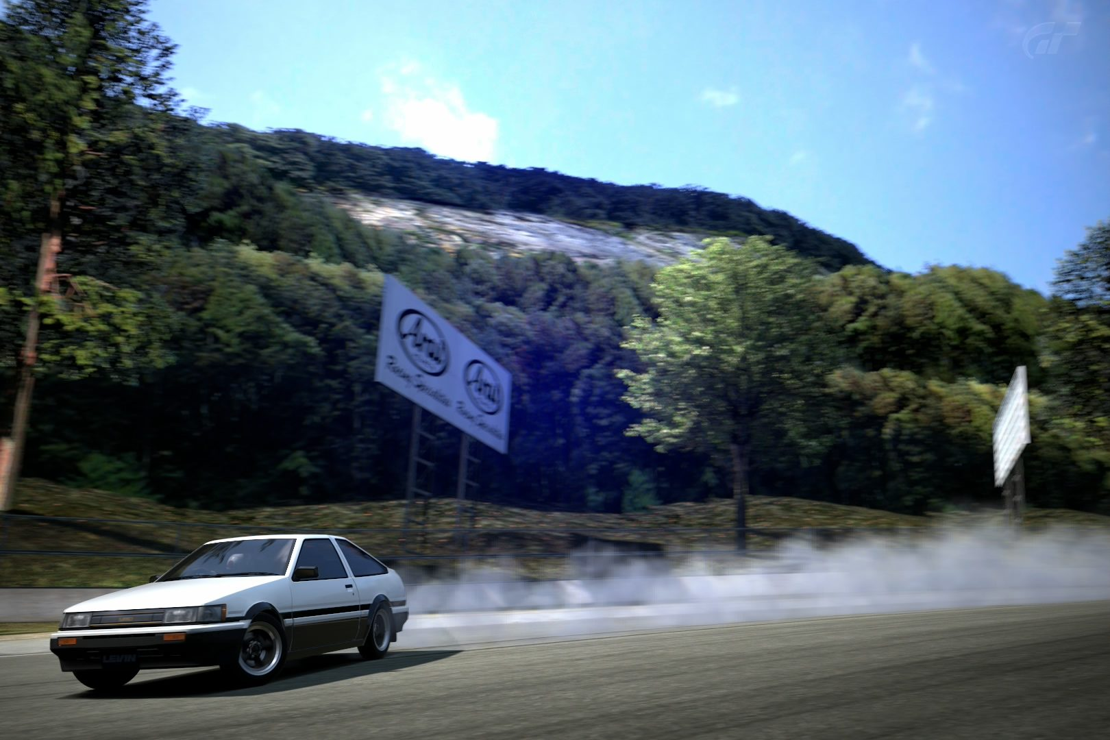 AE86Trial Mountain Circuit_1.jpg