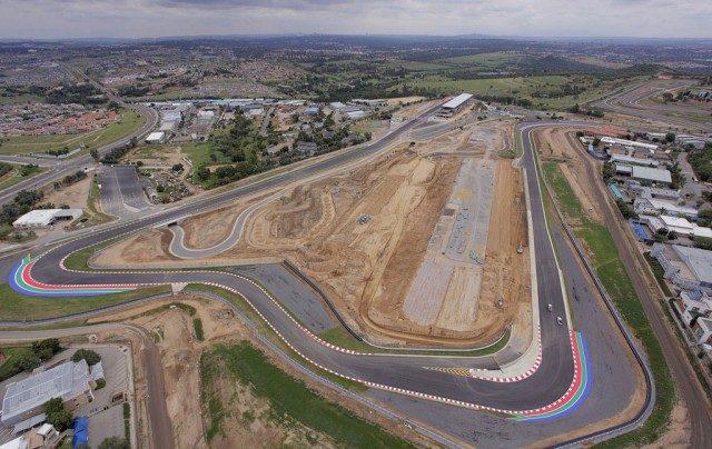 Aerial-view-of-Crowthorne-640x404.jpg
