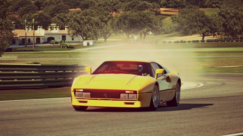 AFT#6-FerrariGTO-1.jpg