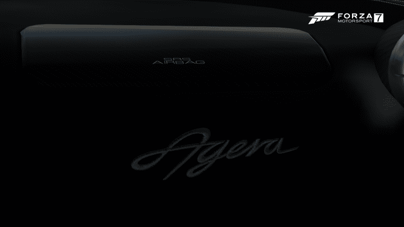 Agera Passenger Airbag.PNG
