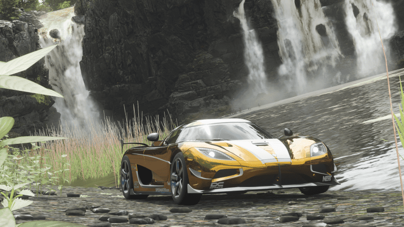 Agera Rs (4).png